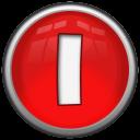 Letter-I-icon