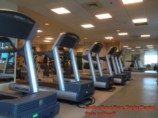 cardiac-rehab-fairfax