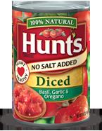 diced-basil-garlic-oregano-NSA
