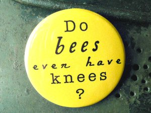bees-knees
